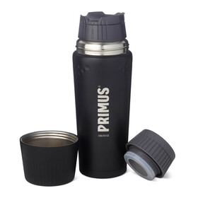 Primus TrailBreak - Gourde - 500ml noir